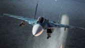 Ace Combat 7: Skies Unknown - Release Date Trailer