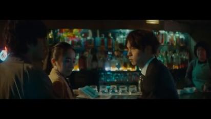 Final Fantasy VII: Remake - Special Japanese Commercial (Edit)