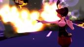 Persona 5 Royal - Meet the Phantom Thieves Trailer