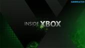 GRTV visar upp höjdpunkterna från Inside Xbox April 2020