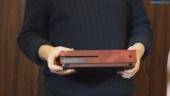 Snabbtitt - Gears of War 4 Xbox One S