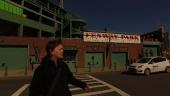 Vi har anlänt i Boston, redo för PAX 17
