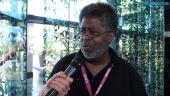 Cyberpunk 2077 - Mike Pondsmith intervjuad