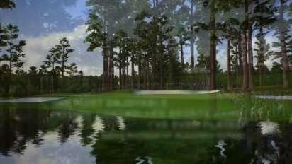 Tiger Woods PGA Tour 13 - What The Experts Are Saying Trailer