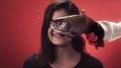 Hyper Universe - Official Launch Trailer