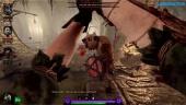 GRTV videorecenserar Warhammer: Vermintide 2