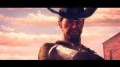 Desperados III - Announcement Trailer