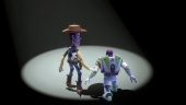 Toy Story: Smash It - Trailer