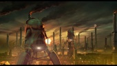 Oddworld: New 'n' Tasty - Gameplay Trailer