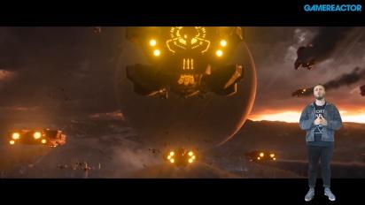 Allt du behöver veta om storyn i Destiny 2 (2)