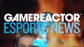 GRTV presenterar Gamereactor's Esport Show (9)