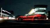 Gran Turismo 5 - 2014 Corvette Stingray Final Prototype Trailer