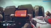 Vi spelar en ny Strike i Destiny 2