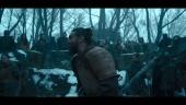 See - Season 2 Official Trailer