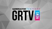 GRTV News - Scarlett Johansson sues Disney over Black Widow Premier Access release