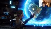 Vi klämmer lite på Xcom 2: War of the Chosen