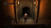 Dark Souls: Remastered - Switch.gameplay