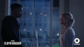Marvel's Cloak & Dagger - Season 2 Trailer