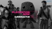GRTV testar vad Playstation Now går för