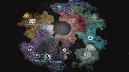 Stellaris: Console Edition - Update 2.6 Teaser