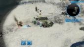 Halo Wars: Definitive Edition - Mission 1 - Alpha Base
