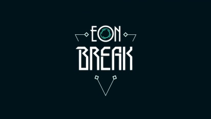Eon Break - Steam Trailer