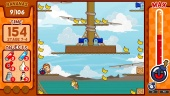 Baboon - Launch Trailer PS4 Vita