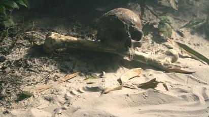 Risen 2: Dark Waters - Making of Episode 6