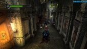 Vi videorecenserar Devil May Cry HD Collection