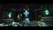 Guild Wars 2: Living World Season 4 Episode 3 - Long Live the Lich Trailer