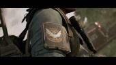 The Division 2 - Gamescom 2018 Trailer
