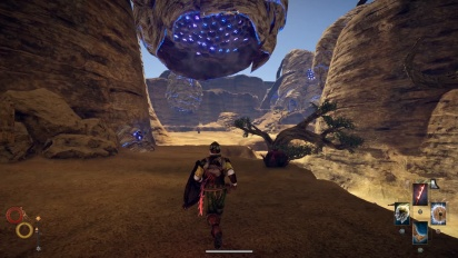 Outward - Gameplay Trailer