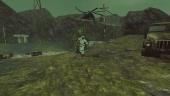 Shadows of Kurgansk - Console Launch Trailer