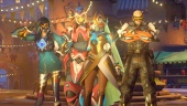 Overwatch - Welcome to Our Overwatch Anniversary