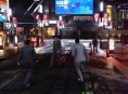GRTV videorecenserar Yakuza 6: The Song of Life