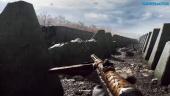 GRTV spelar lie mer av Battlefield V