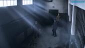 Battlefield V - Vi spelar Under No Flag War Stories