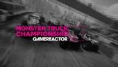 GRTV spelar Monster Truck Championship