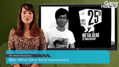GRTV News - 31 augusti