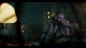 Xbox Butler - Trailer