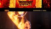 Hellboy (2019) - SE Trailer