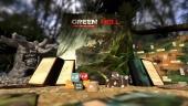 Green Hell: The Board Game - Kickstarter Launch Trailer