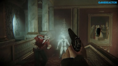 GRTV rankar tidernas sju bästa zombie-spel
