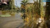Vi spelar Assassin's Creed: Origins