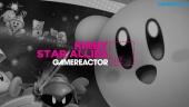 Gamereactor TV spelar Kirby Star Allies