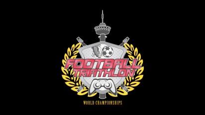 Football Triathlon World Championships