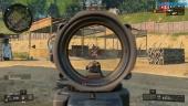 GRTV videorecenserar Call of Duty: Black Ops 4