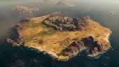 Anno 1800 - Land of Lions DLC Launch Trailer