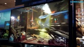 E3 2014: Killzone: Shadow Fall - Intercept Online Coop Action - Gameplay