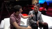 GRTV pratar med Kazunori Yamauchi om GT Sport